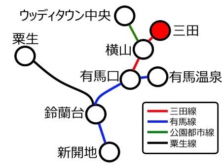 神戸電鉄路線図c.jpg