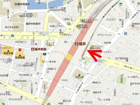 福井駅周辺路線図c.jpg