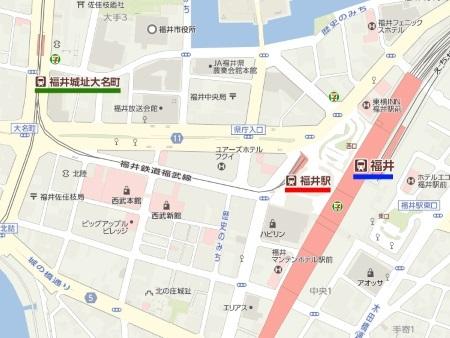 福井駅駅周辺地図c.jpg