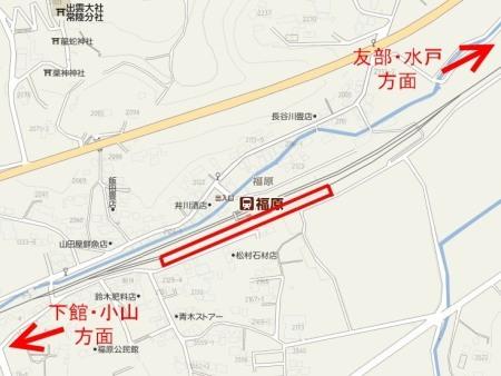 福原駅地図_1c.jpg