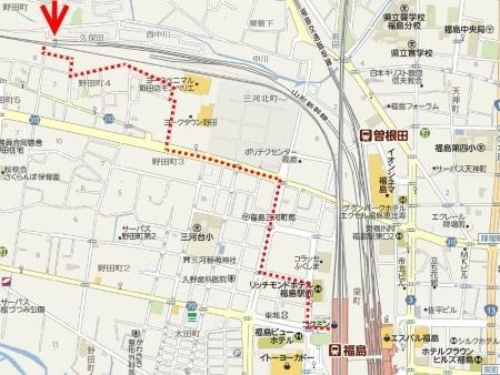 福島駅周辺地図c.jpg