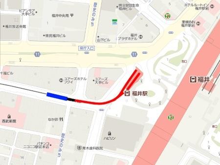 福鉄延伸区間c.jpg