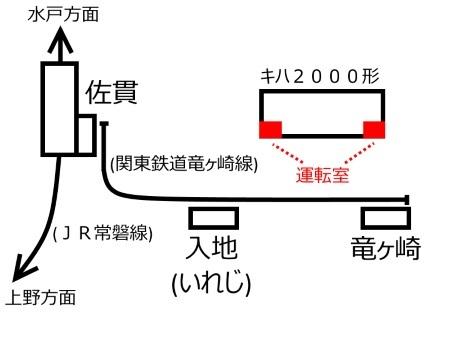 竜ケ崎線周辺路線図c.jpg