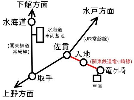 竜ヶ崎線周辺路線図.jpg