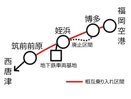築肥線東部路線図c.jpg