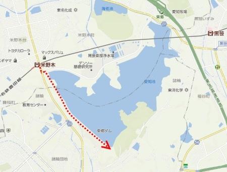 米野木駅周辺地図c.jpg