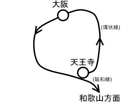 紀州路快速ルート図c.jpg