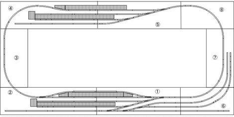線路配置図2.jpg