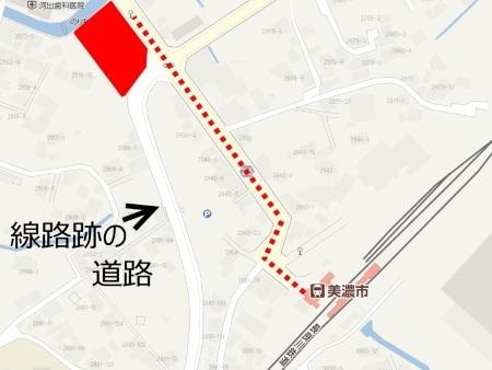 美濃市駅周辺地図c.jpg