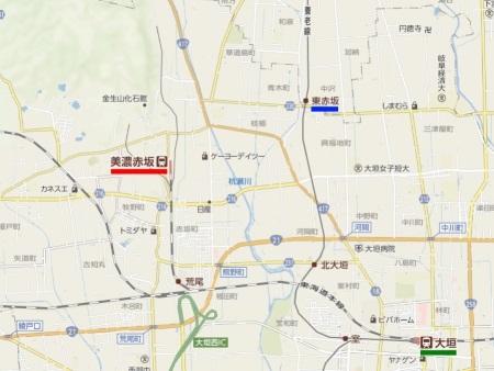 美濃赤坂駅周辺地図c.jpg