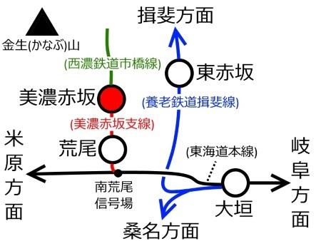 美濃赤坂駅周辺路線図c.jpg