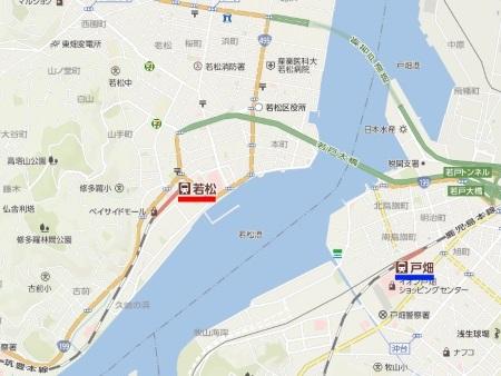 若松駅周辺地図c.jpg