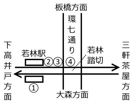 若林踏切周辺図c.jpg