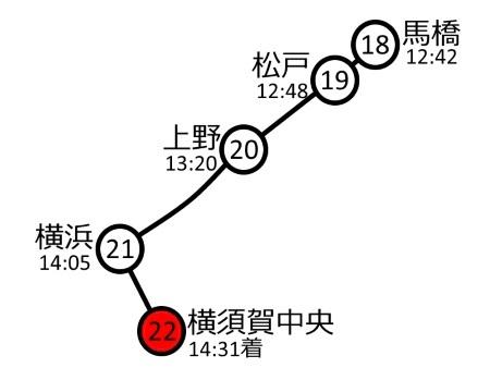 行程図4c.jpg