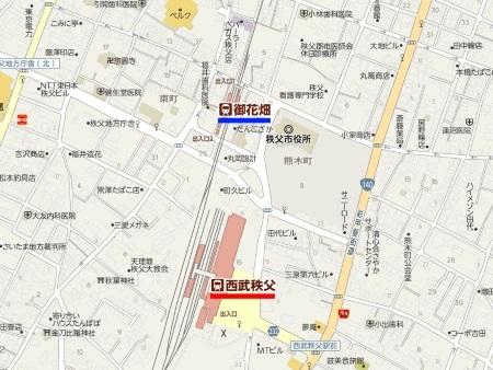 西武秩父駅周辺路線図c.jpg
