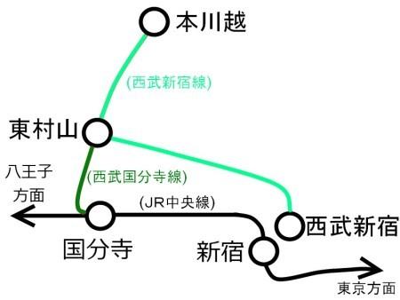 西武鉄道路線図c.jpg