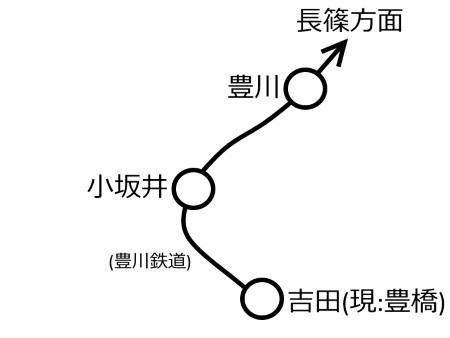豊橋周辺路線図単独c.jpg