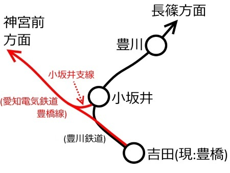 豊橋周辺路線図豊橋乗り入れc.jpg