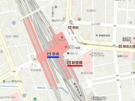 豊橋駅周辺地図c.jpg