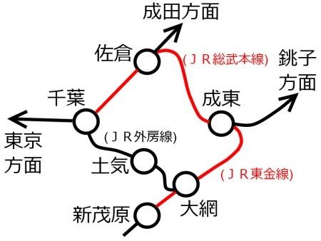 貨物列車ルートc.jpg
