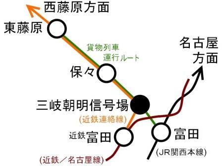 貨物運行ルート図c.jpg