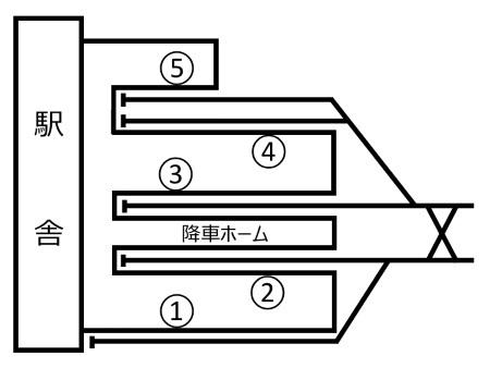 賢島駅構内図c.jpg