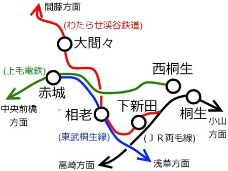 赤城周辺路線図c.jpg