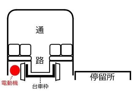 車体断面図c.jpg