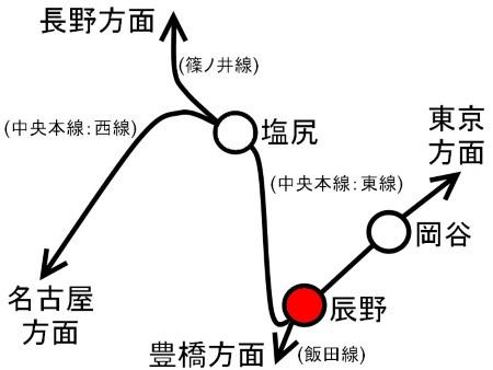 辰野駅周辺路線図1c.jpg