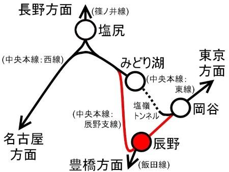 辰野駅周辺路線図2c.jpg