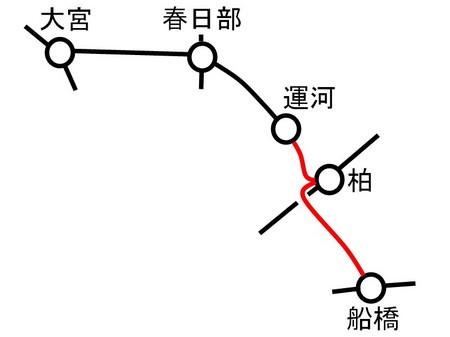 運河駅系統図.jpg