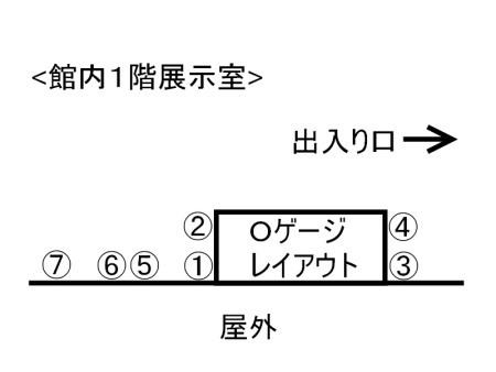 運転シミュレータ配置図c.jpg