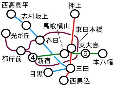 都営地下鉄路線図東大島c.jpg