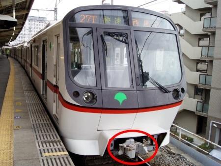 都営地下鉄5300形c.jpg