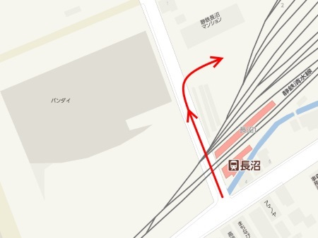 長沼駅周辺地図c.jpg