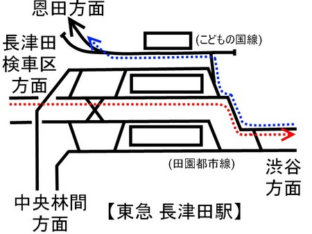 長津田駅構内配線図.jpg