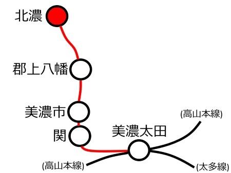 長良川鉄道周辺路線図c.jpg