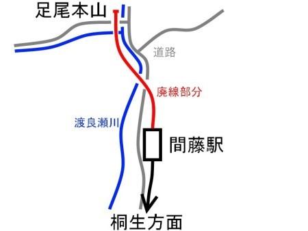 間藤廃線図c.jpg