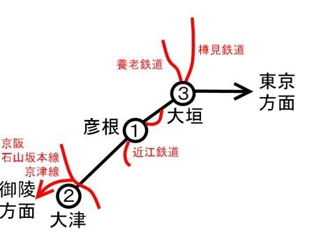 関西周遊ルート図c.jpg