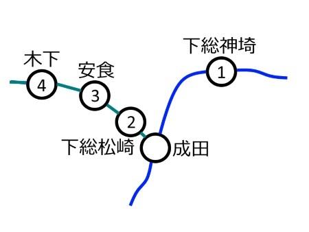 難読駅c.jpg