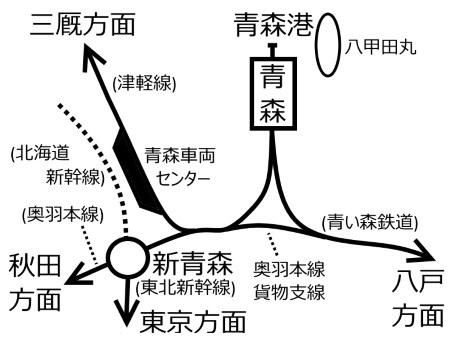 青森駅周辺路線図c.jpg