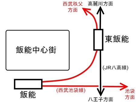 飯能周辺路線図.jpg