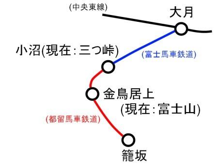 馬車鉄道路線図c.jpg