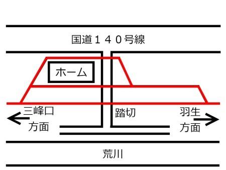 駅構内図c.jpg