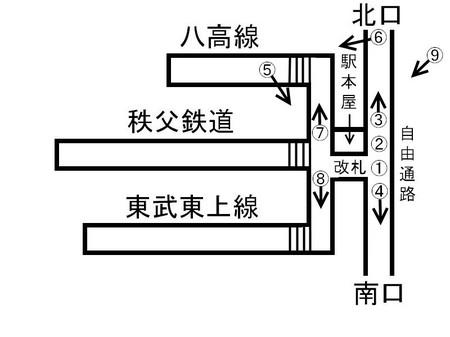 駅構内見取り図_2.jpg