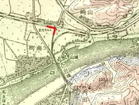 駅統合時代地図c.jpg