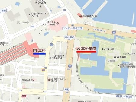 高松築港駅周辺地図c.jpg