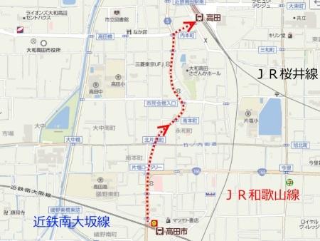 高田駅周辺地図c.jpg