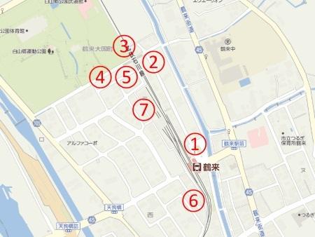 鶴来駅周辺地図c.jpg