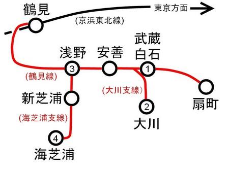 鶴見線略図.jpg